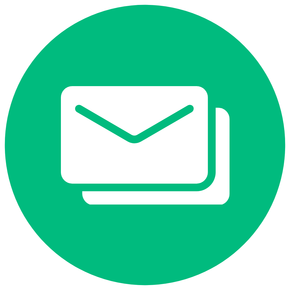 feedback on letters
