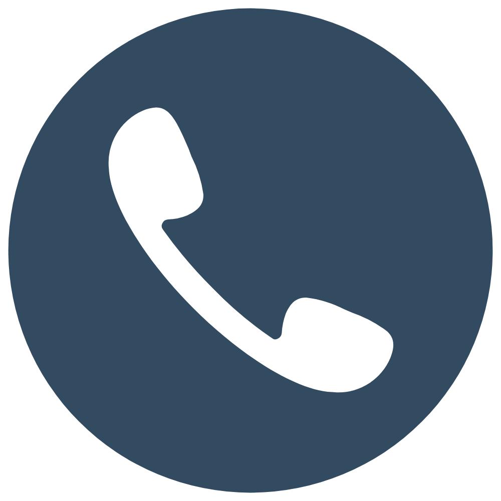 evaluate phone calls