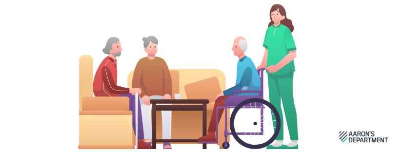 dbs checks for carers