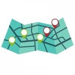 maps_uk_wales